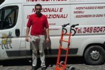 Traslochi_Siena-1024x7681