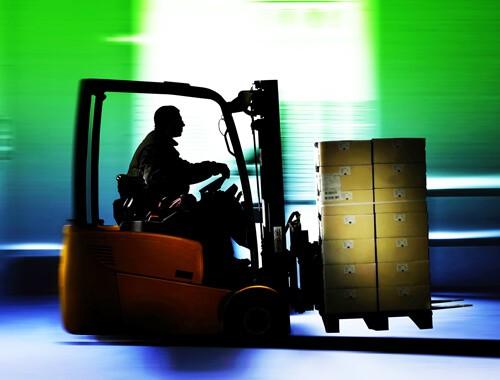sicurezza-lavoro-trasporto-merci